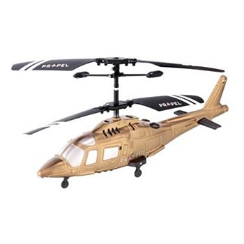 Propel RC Coast Guard Indoor Micro Helicopter