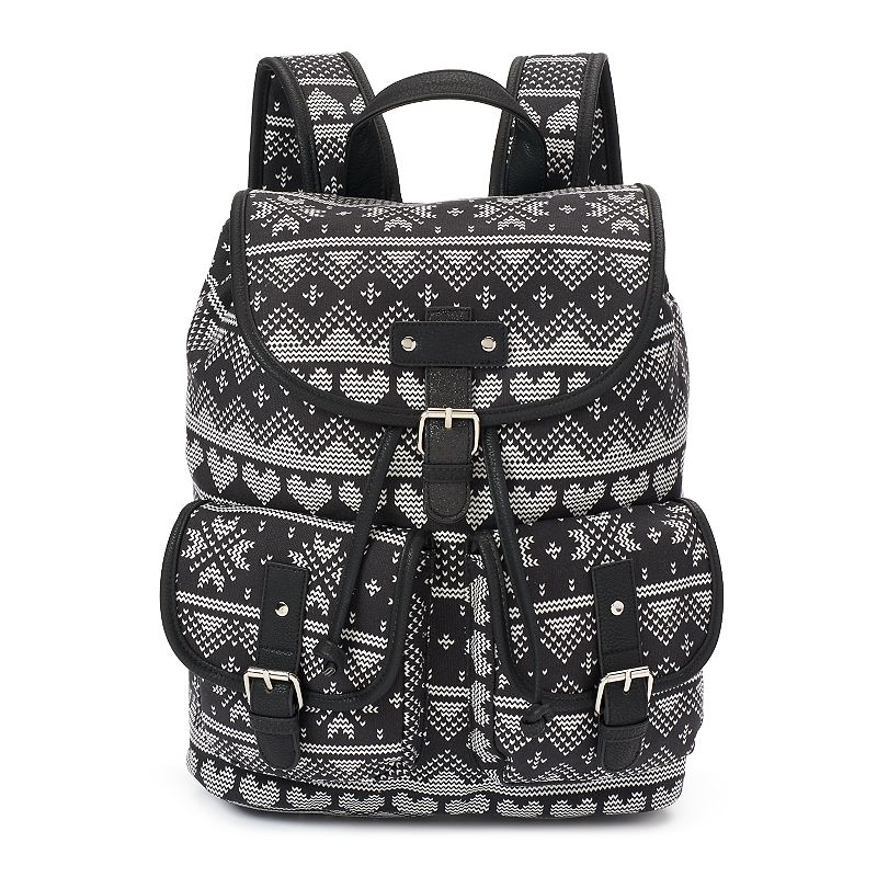 Candie's® Parker Backpack