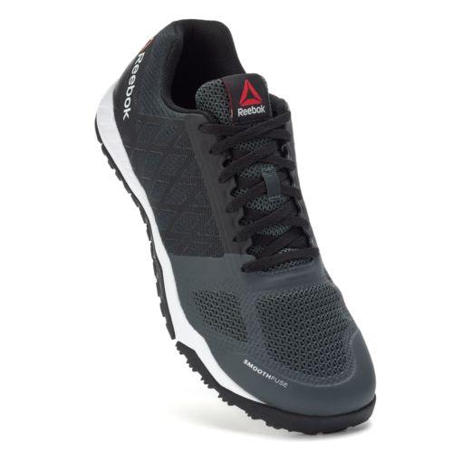 reebok gym shoes