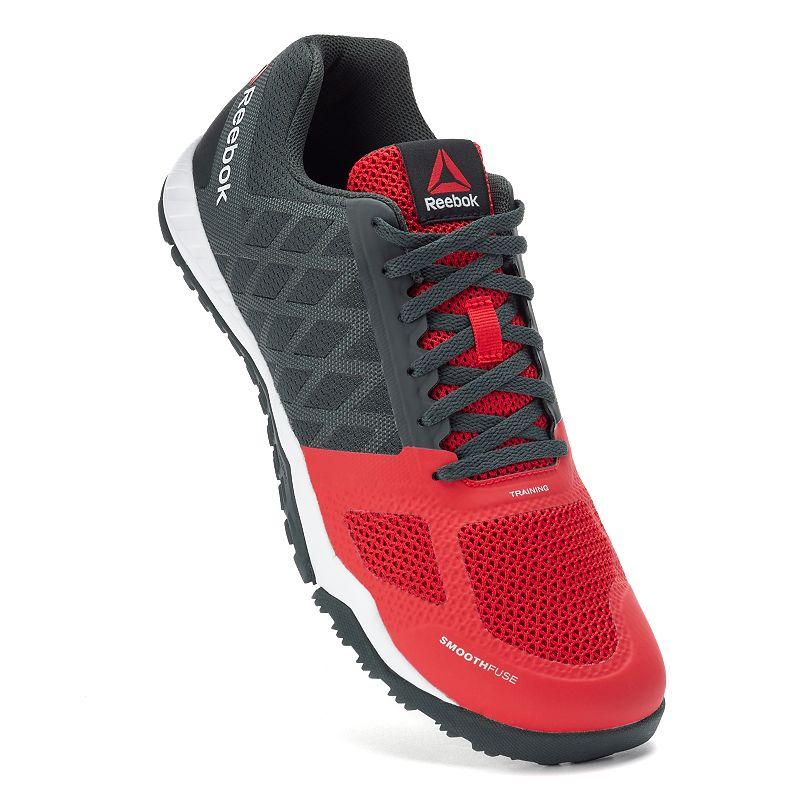 Reebok Workout TR Men's Cross-Training Shoes