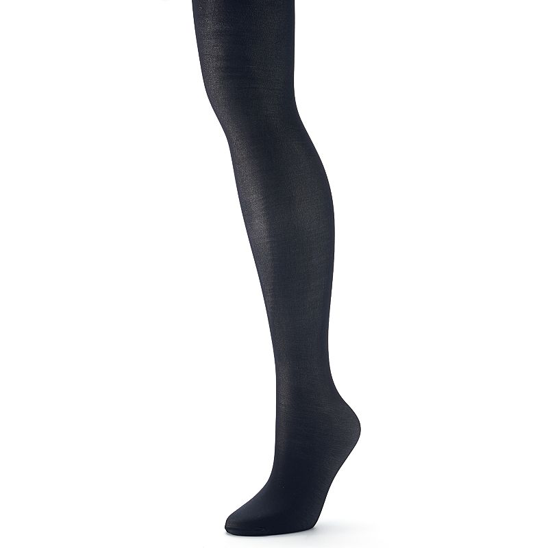 Apt. 9® Shaping Matte Tights