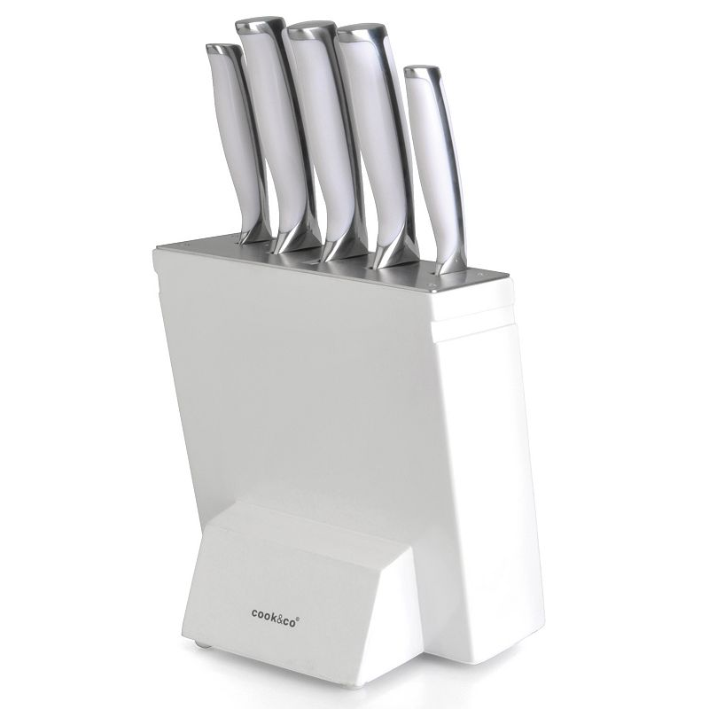 BergHOFF Cook & Co. 6-pc. Knife Set