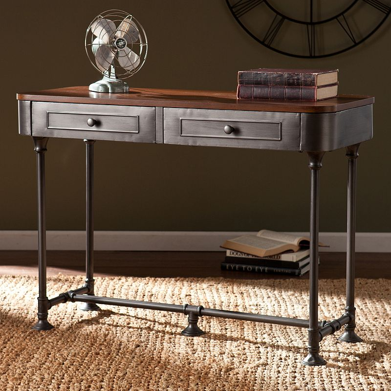 Foyer Table Macy S : Vosler console table dealtrend
