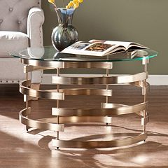Ainsworth Coffee Table by