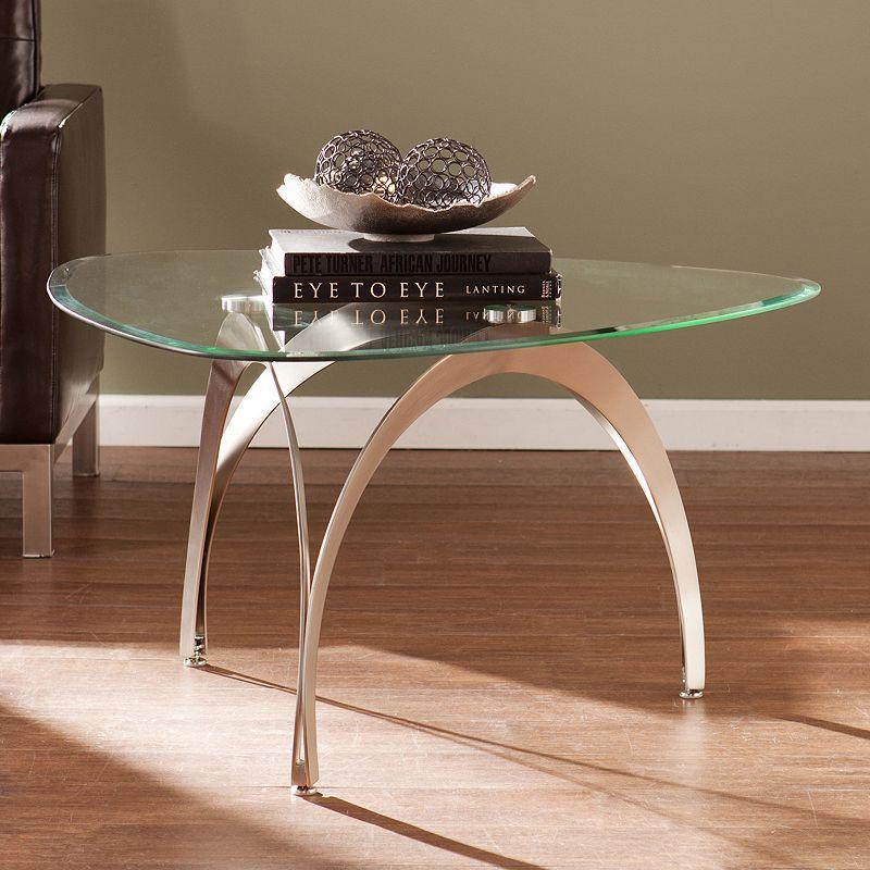 Coffman Coffee Table
