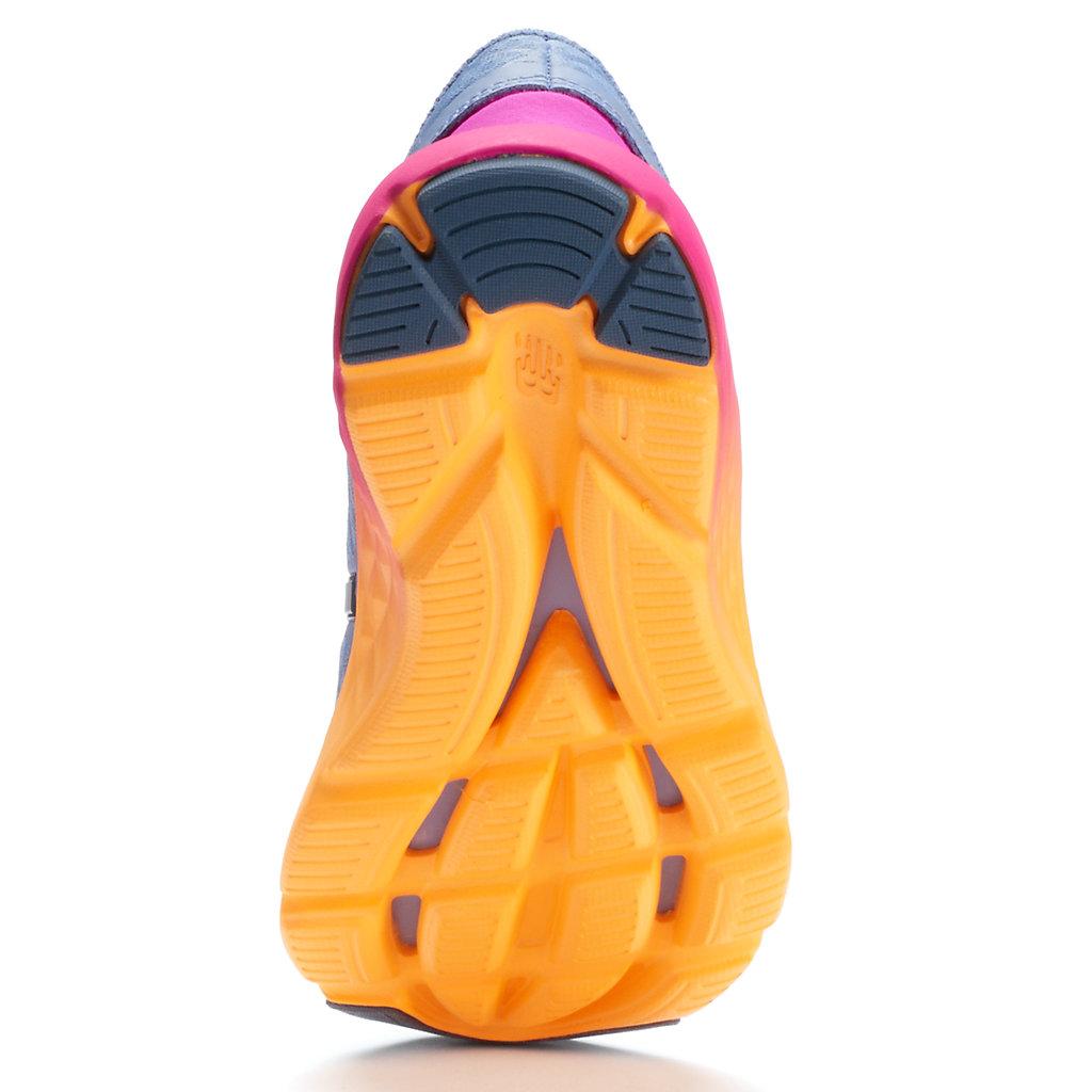 New Balance V Speed Ride Women S Running Shoes