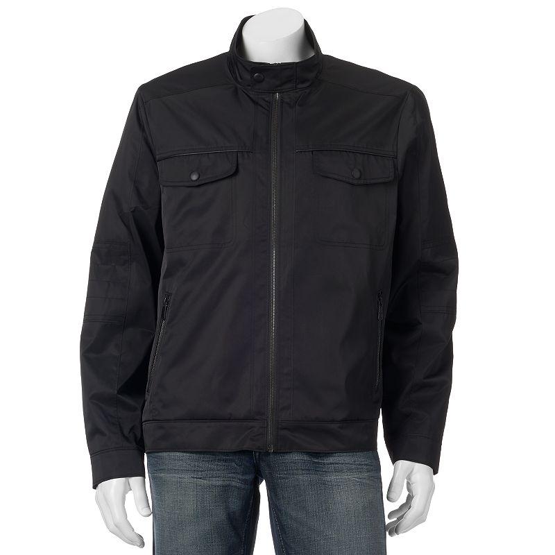 Apt. 9® Weekend Jacket - Men