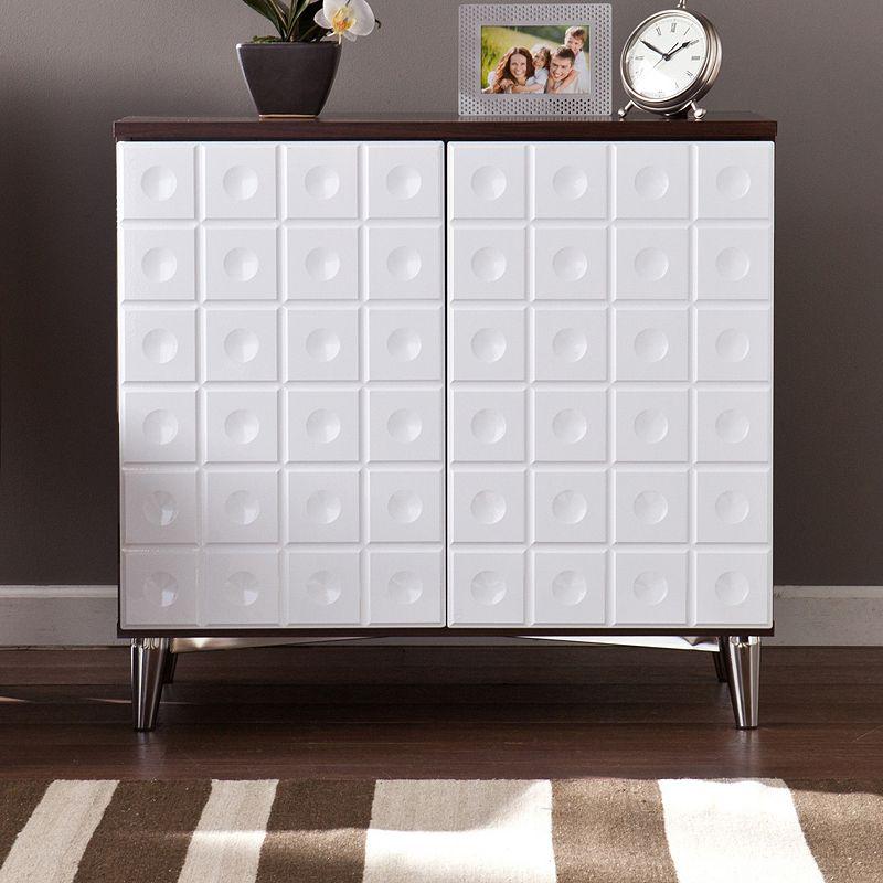 Healey Storage Cabinet