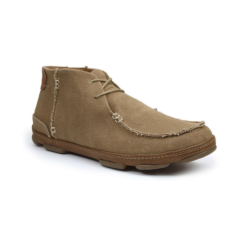 GBX Antane Men's Ankle Boots