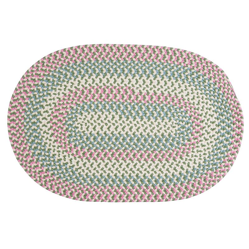 Braided Rugs At Big Lots Search