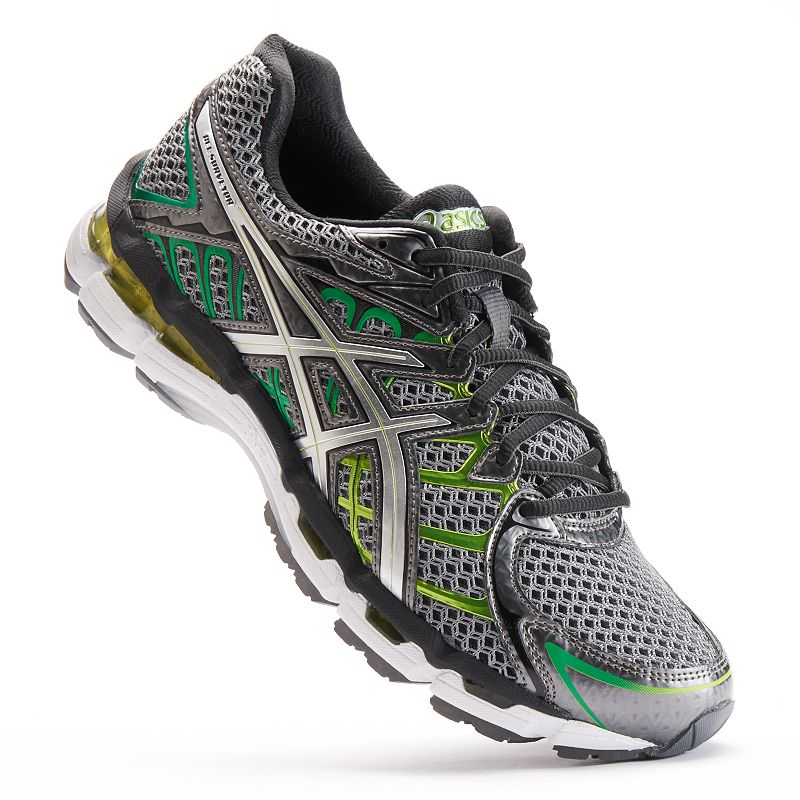 ASICS GEL-Surveyor 2 Men's Running Shoes
