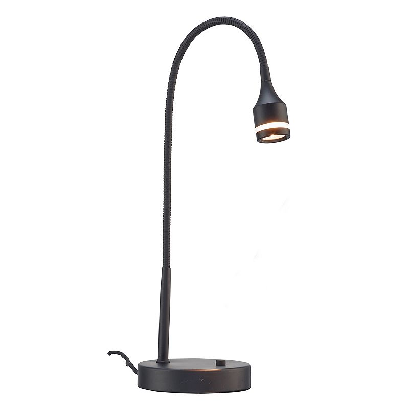 Adesso Prospect LED Desk Lamp