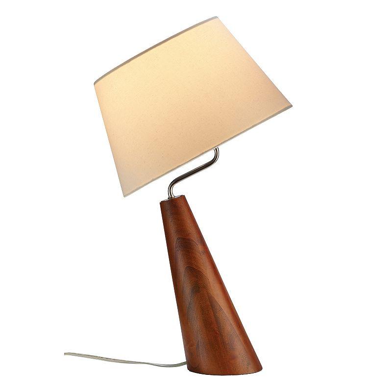 Adesso Pisa Table Lamp