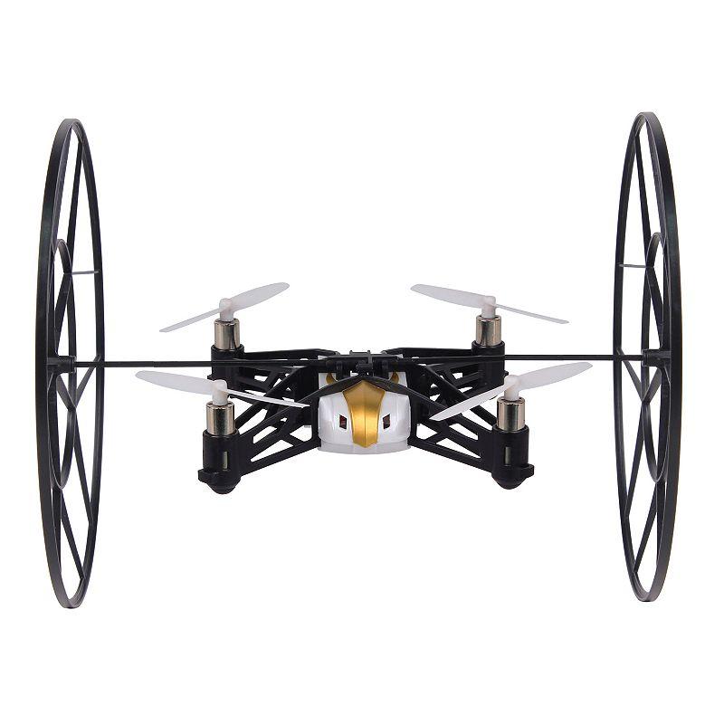 Riviera RC Roller Drone