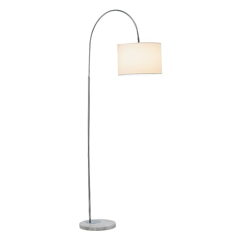 Adesso Grace Floor Lamp