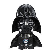 Star Wars 9-in. Talking Darth Vader Plush