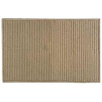 Colonial Mills Cablelock Braided Reversible Indoor Outdoor Rug