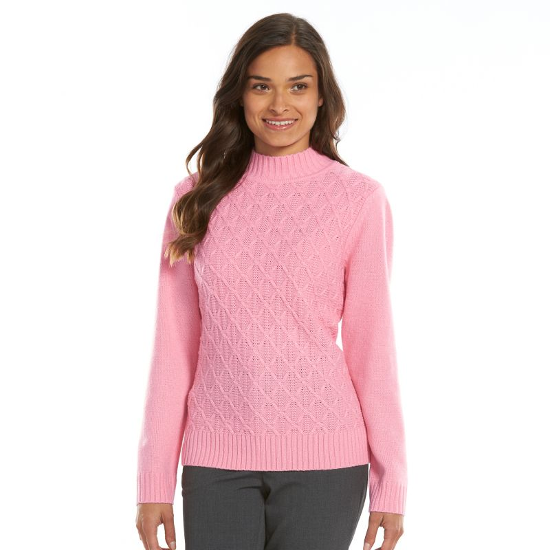 Sweaters & Cardigans for Women. Discover Ralph Lauren's premium collection of women's sweaters and xianggangdishini.gq over casual dresses and tops for a warm yet stylish look. Choose from crewneck, boatneck, v-neck and turtleneck sweaters, as well as cardigans, to add panache to your outfit.
