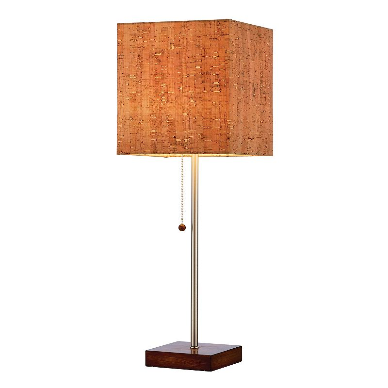 Adesso Sedona Table Lamp