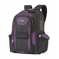 Travelpro Tpro Bold 2 Laptop Backpack