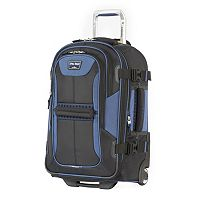 Travelpro Tpro Bold 2 22-Inch Wheeled Luggage