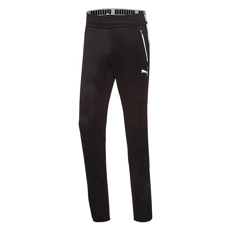 Men's PUMA Flicker Athletic Pants