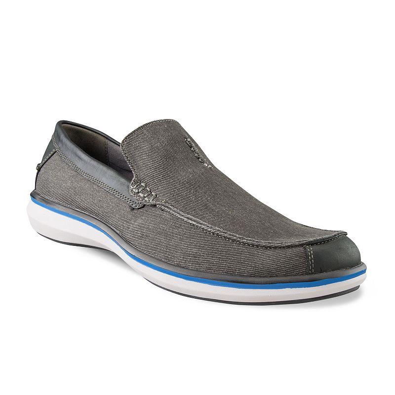 Mark Nason Ryde Men's Casual Loafers