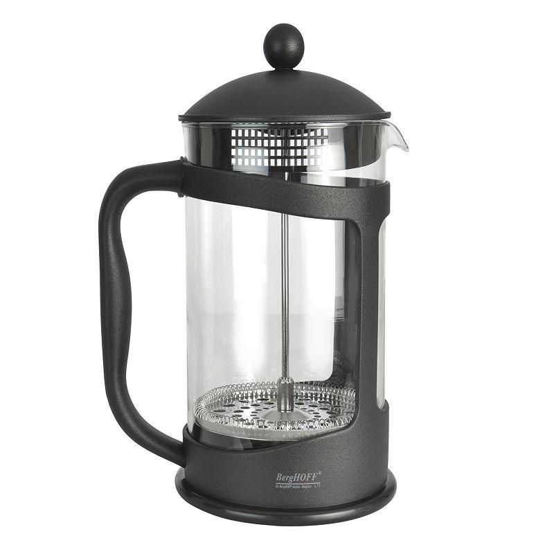 BergHOFF 6.4-Cup Coffee Press