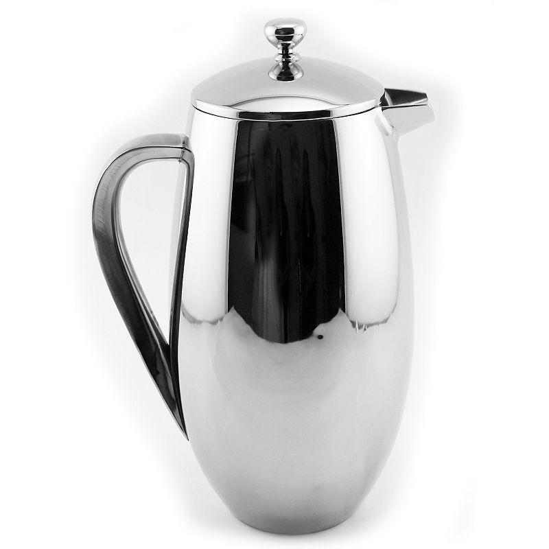 BergHOFF Studio 4-Cup Insulated Coffee Press