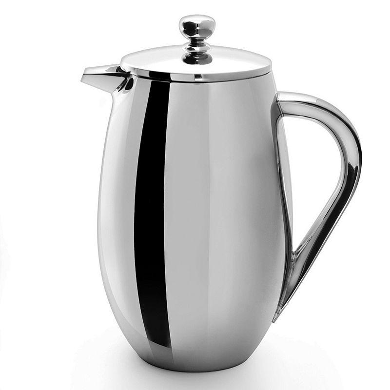 BergHOFF Studio 3-Cup Insulated Coffee Press