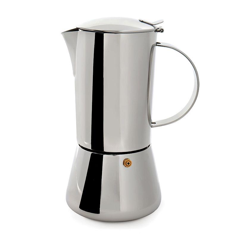 BergHOFF 1.9-Cup Espresso Coffee Maker