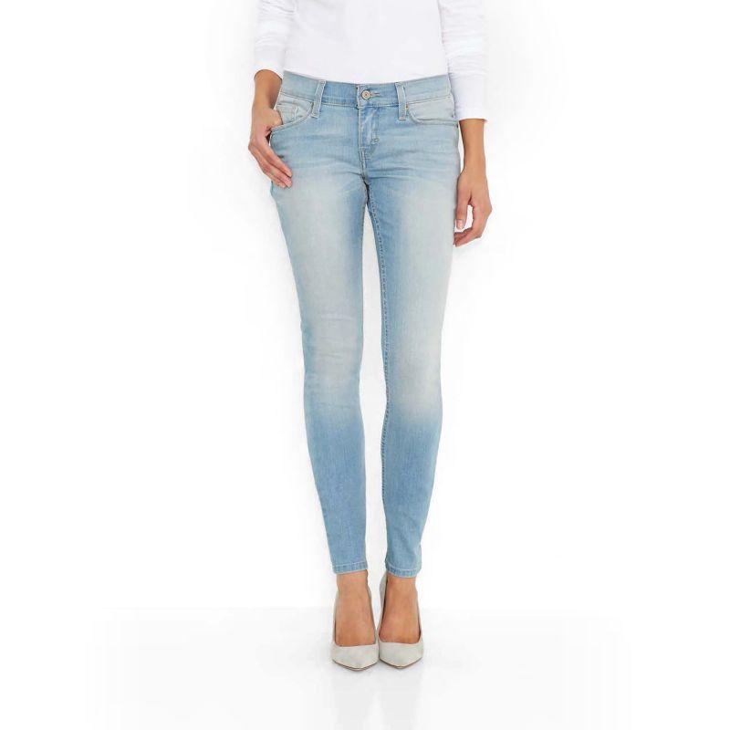 juniors levis 524 skinny jeans dealtrend