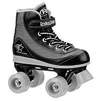 Roller Derby FireStar Roller Skate - Boys