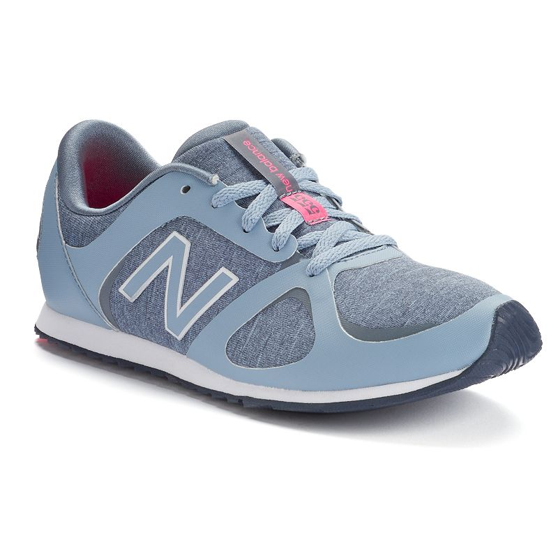 New Balance 555 Women's Athletic Shoes