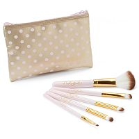 sugar 5-pc. Makeup Brush Set