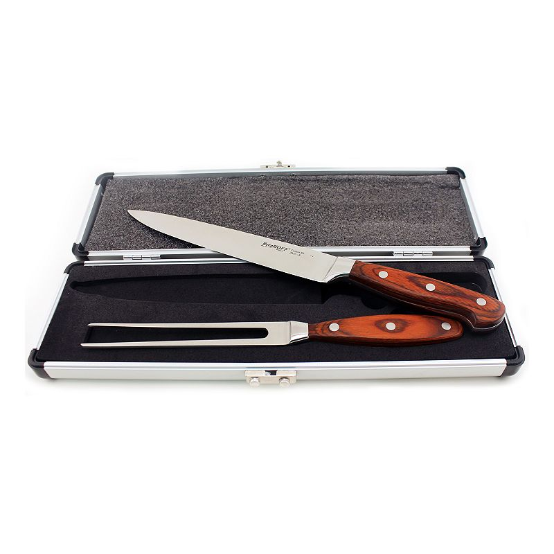 BergHOFF 2-pc. Carving Knife Set