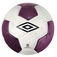 Umbro NEO Target TSBE Soccer Ball
