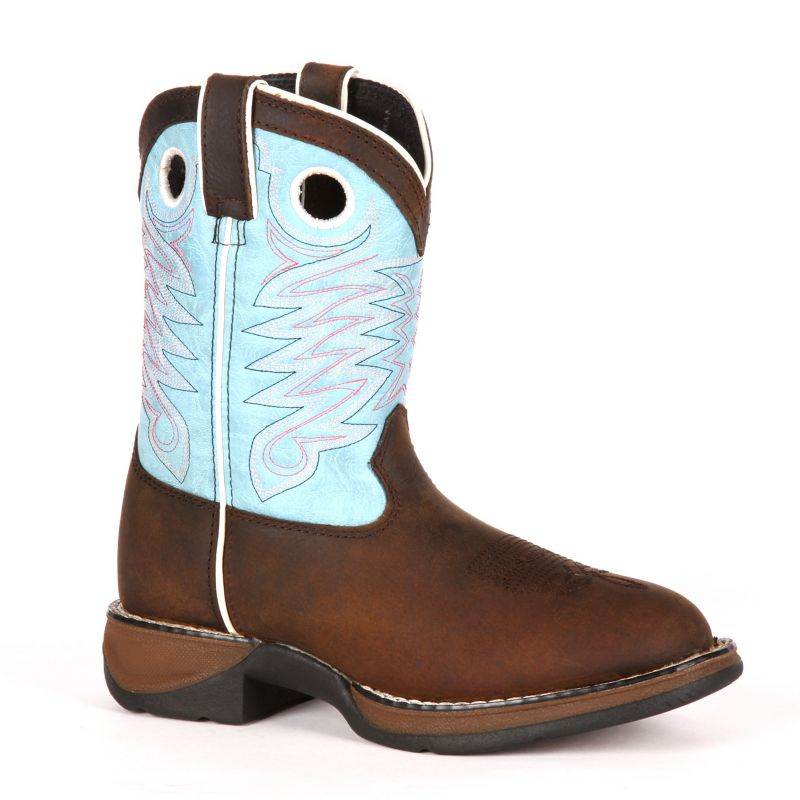 Cowboys Boots For Girls Girls' Cowboy Boots