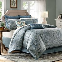 HH Belcourt 3-pc. Duvet Cover Set