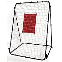 Champion Sports Baseball Elite Throw & Field Trainer