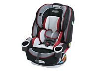 Graco Convertible Car Seats