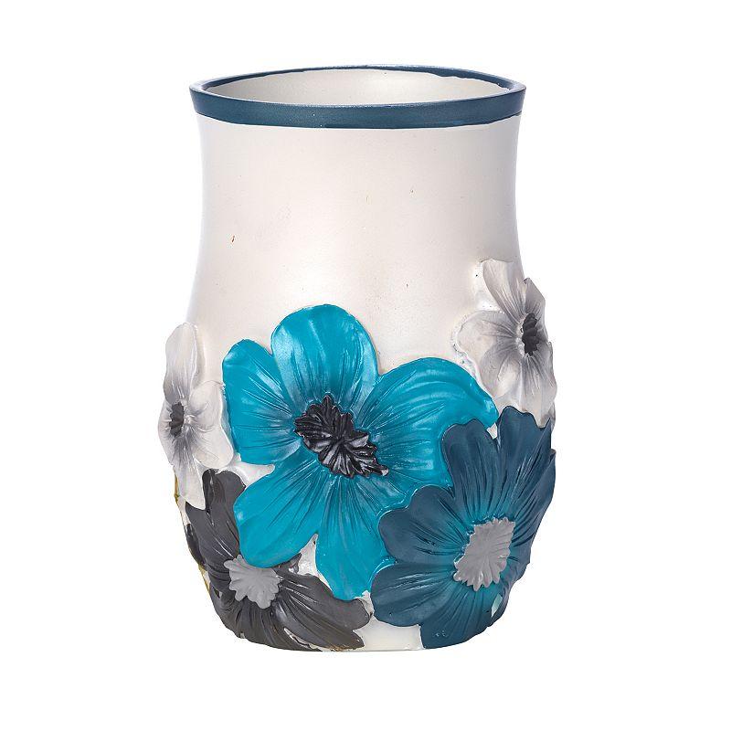 Popular Bath Floral Bouquet Tumbler