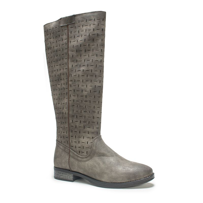 MUK LUKS Fatima Women's Knee-High Boots