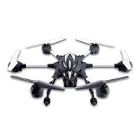 Riviera RC Pathfinder Hexacopter Drone with Camera