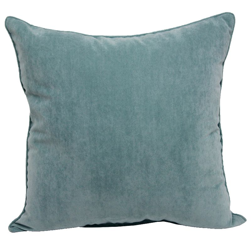Oversized Decorative Pillow : CHEYENNE OVERSIZED THROW PILLOW