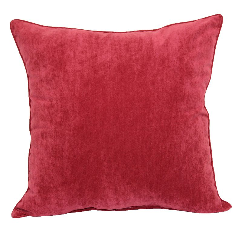 Cheyenne Oversized Throw Pillow