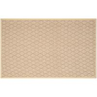 Safavieh Natural Fiber Quogue Jute Rug