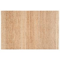 Safavieh Natural Fiber Westport Jute Rug