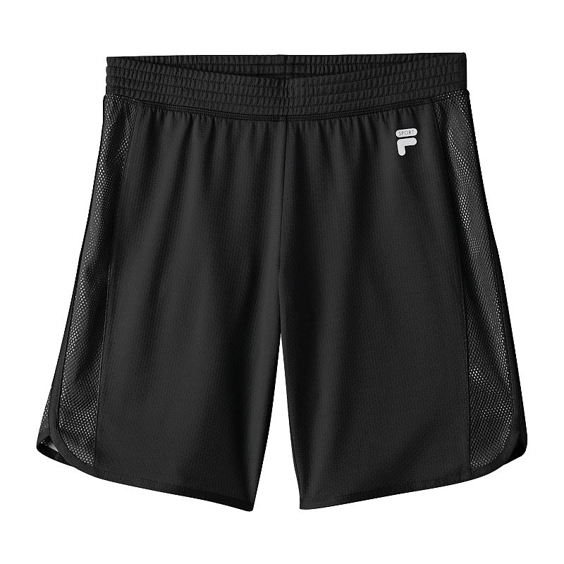 Girls 7-16 FILA SPORT® Daydreamer Bermuda Shorts
