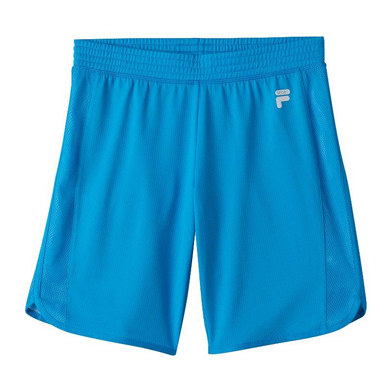 Girls 7-16 FILA SPORT® Daydreamer Bermuda Shorts